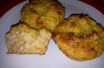 Brioșe cu dovleac plăcintar și brânză de vaci