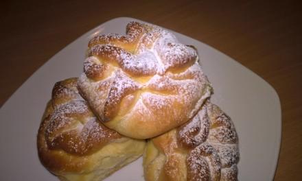 Poale-n brâu (brânzoaice moldovenești)