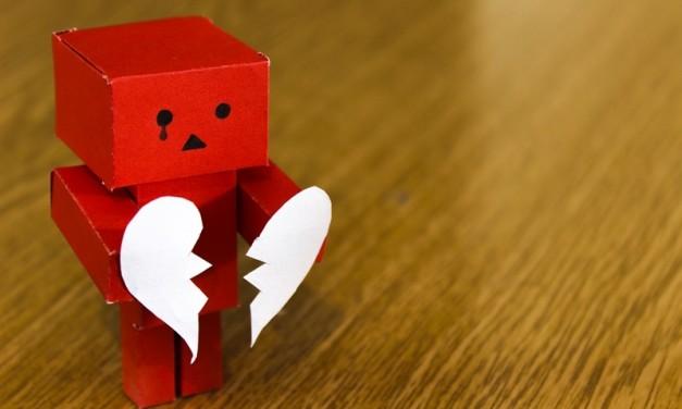 Cum iubim?