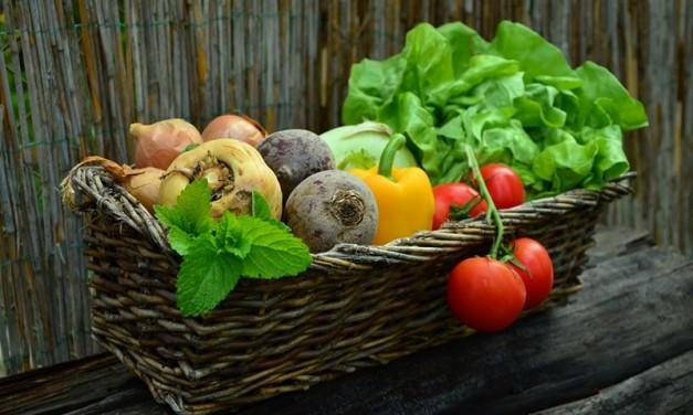 Beneficiile legumelor în alimentație